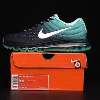 Nike Running Shoes Mens Branded Sports