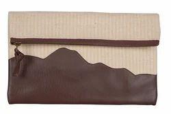 Sangeetha Bag Womens Wallet (Brown)