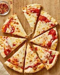 Givaudan Powder Pizza Seasoning, Packaging Size: 25