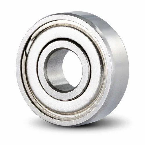 NMB Miniature Ball Bearing, Bore Size: 1 mm, Rs 50 /piece Bearing Mart    ID: 14586335912