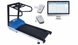 Stress Test System Dynatrac Plus BPL