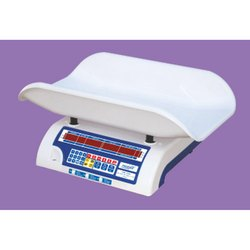 Baby Weighing Scale EPGM Series