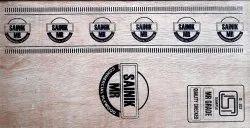 Century Sainik MR Grade Plywood