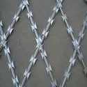 Galvanized Iron Rbt Wire, For Agriculture