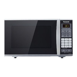 Panasonic Convection Touch Microwave