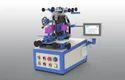 Integral Toroidal Coil Winding Machine , Model: Ct150b, Automation Grade: Semi-automatic, 750 W