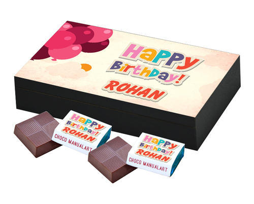 Birthday Gift Ideas For Best Friend