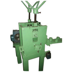 Cable Crimping Machine at Best Price in India