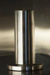 Carbon Steel Long Weld Neck Flange 60