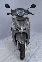 Honda Aviator Accessories