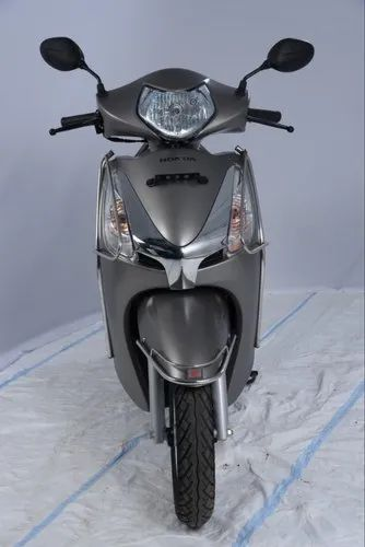 Honda Aviator Accessories
