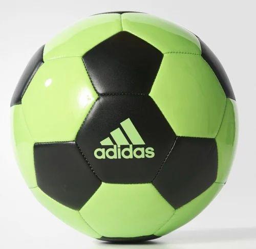 Adidas Ace Glider Ii Football
