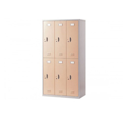 Office Storewell Locker