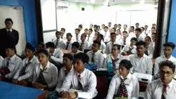 Career Guidance And Counselling