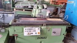 Rack Cutting Machine
