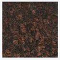 Marino Brown Granite Stone