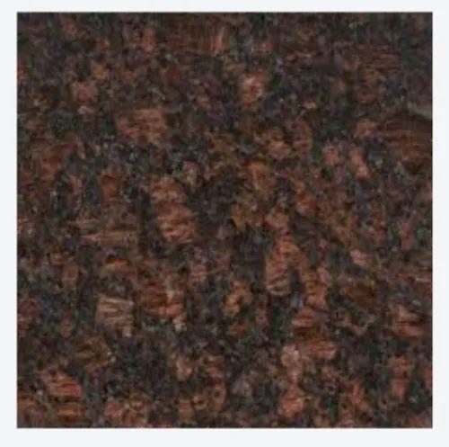 Marino Brown Granite Stone, Stain Resistance: Yes, Thickness: 25-30 mm