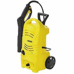 Projet 230 High Pressure Cleaner