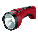 Rechargeable Torch Mini