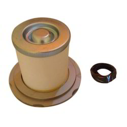 Element Air Oil Separator Kit