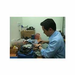 Laboratory Instruments Repairing Service