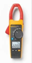 Fluke 374FC Digital Clamp Meter
