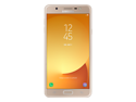Samsung Galaxy J7 Max Mobile Phone