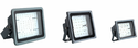 LED Flood Light - 20W