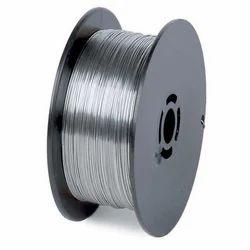 Zinc Coated EDM Wire