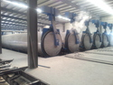 Big AAC Plant