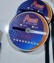 100% Nylon  Tape