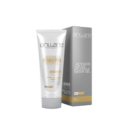 Anti Ageing Skin Gel