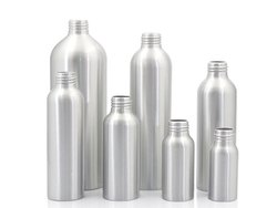 Aluminium Bottles for Pharmaceutical