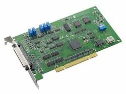 PCI-1710HGU Data Acquisition Systems