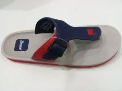 Daily Wear Paragon Chappal