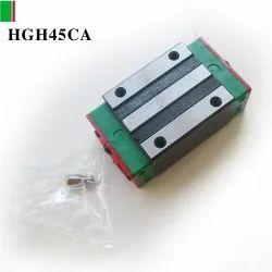 HIWIN Linear Block Bearing HGH45 CA