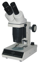 Radical Binocular Stereo Microscope RSM-4