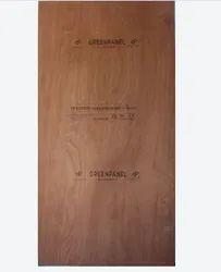 Greenpanel Block Board