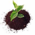 Organic Bio Pesticide
