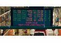Industrial LED Display Board