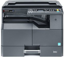 Kyocera Photocopier Machine, 6020