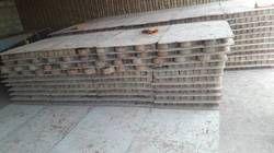 Paver Block Pallet