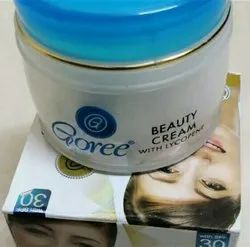 Goree Beauty Cream Large Size