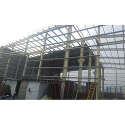Design Complete Solution Provider Architecture Turnkey Project, Pan India
