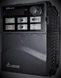 VFD015E43A Delta VFD AC Drive