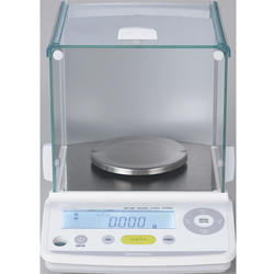 TX/TW 323L Electronic Analytical Balance