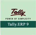 Tally Erp9 Multi User, For Windows