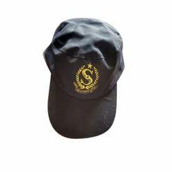 192299a7b6397e Security Guard Caps - Security Guard Ki Topi Latest Price ...