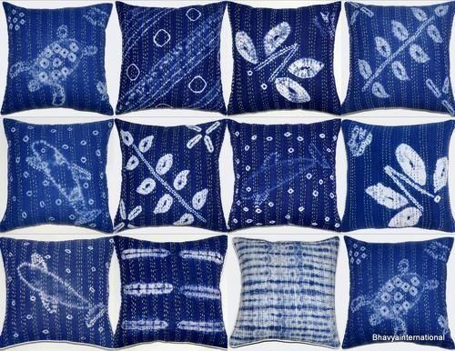 abode chevron stripe cover tiborchevron shibori pillows emily pillow
