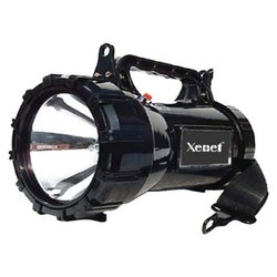 Security Search Light